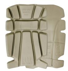 Nya D3O® knäskydd från Snickers Workwear med överlägsen dämpning och skydd