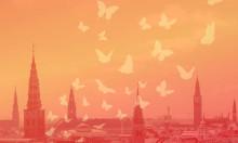 Syng med på københavnersange, sensommer viser og kærlige evergreens