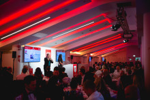 Nominations for London Sport Awards 2020 close with almost 300 entrants recorded