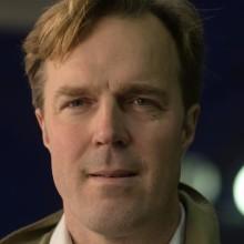 Tobias Östberg, 070-737 45 09