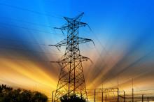 Innovasjon skal bidra til mer effektiv overvåking av strømnettet