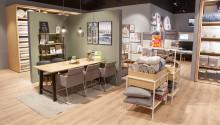 JYSK redeschide magazinul din Bacău după un nou concept