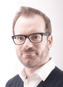 Ing. Christian Wotypka