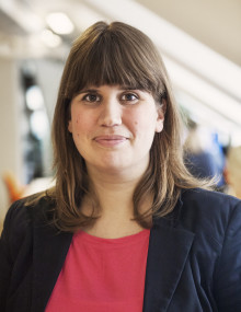 Anna Lagerkvist