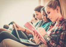 Muligheter og utfordringer i studensentrerte undervisningsformer