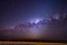Perfekt für Mond und Sterne: So fotografiert man Milchstrasse und Co.