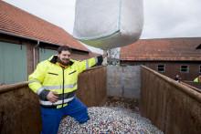 Neuer Weltrekord? Kronkorkensammelaktion ruft zum großen Wiegen.