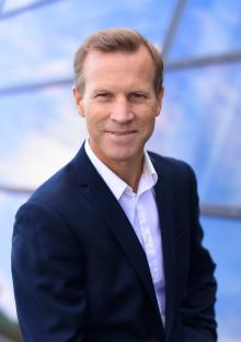 Anders Krokan