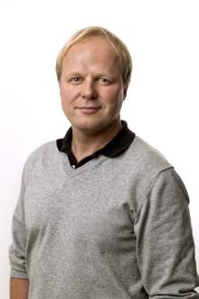 Wilhelm Suneson