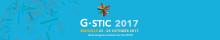 VITO verzoent technologie en duurzame ontwikkeling op allereerste G-STIC-conferentie