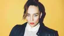 Jenny Wilson - aktuell med nytt album och livegig på UKK