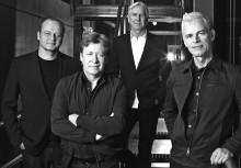 TV2 giver koncert på Kulturværftet 23. marts 2019