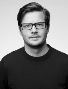 Oskar Sjöblom