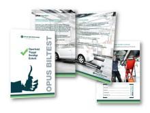 Opus Biltest – ger köparen garanti och skydd vid köp av begagnad bil