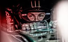 Dramatisk oppladning til sesongstarten i Formel 1