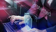 Check Point avslöjar: Säkerhetshål hos tre mobilleverantörer kan exponera betalningsuppgifter