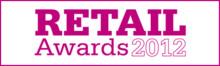 Tre kundklubbar redo för final i Retail Awards
