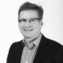 Håkan Bäckström