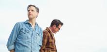Nyt Calexico-album får flot modtagelse