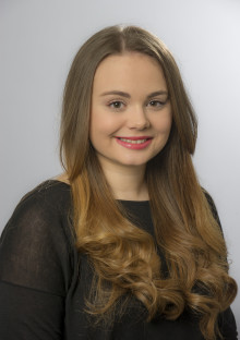 Emily Morris