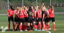 Uppskattat samarbete mellan Mälarhöjdens IK Fotboll och Intersport fortsätter