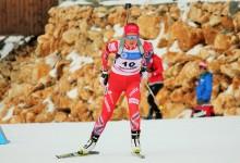 5 EM-medaljer til Norge