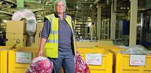 Nestlé med i dansk madspilds-initiativ