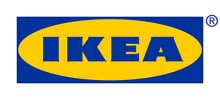 IKEAs nye varehus i Esbjerg er sat på pause