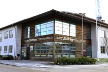 Nya utbildningar till Yrkeshögskolan i  Mölnlycke