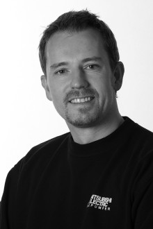 Tommy Nilsen