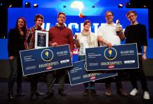 Estrella Guldchipset belönar framtidens indiespel