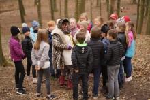 9-åringar stoppar entreprenör i Torup