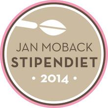 Dags att nominera kandidater till Jan Moback-stipendiet