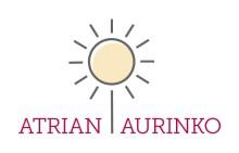 Atria toteuttaa Suomen suurimman aurinkosähköpuiston Nurmoon