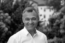 BoKloks VD ledamot i ny bostadspolitisk satsning
