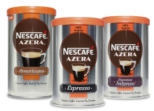 Kaffe för dem som vill ha cafékänsla varje dag