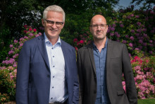 Médecins Sans Frontières and Grundfos enter vital partnership