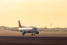 Stockholm Arlanda Airport welcomes Air Arabia Maroc