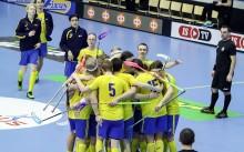 Sverige inleder mot Slovakien i U19-VM i Växjö – Här är hela spelschemat