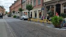 Dags för Trafikantveckan i Lund igen!