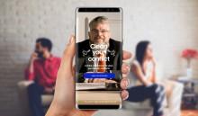 Samsung hjälper svenskarna att hantera tvättbråk med digital konfliktrådgivning