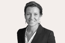 Anna Ryott joins the board of Löfbergs