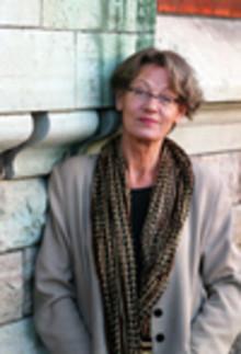 Schyman valstartar med torgturné i Malmö