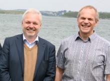 Inngår samarbeid for å dokumentere kongeriket Norges opprinnelse