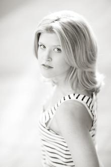 Louise Pettersson