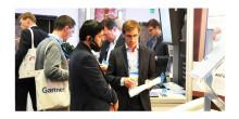 Reportage från Gartner PPM & IT Governance Summit