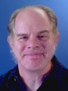 Dr. Robert C. Worstell