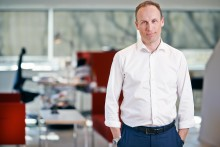 International success drives strong expansion for software company in West Sweden
