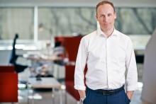 Internationella framgångar driver kraftfull expansion för Västsvenskt mjukvaruföretag