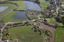 Government policies on sustainable drainage criticised by MPs